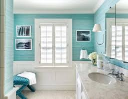 lilly pulitzer bathroom lilly bathroom new lilly wallpaper for a beach style bathroom with a beach lilly pulitzer bathroom