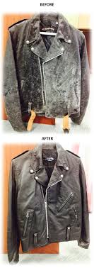 if it is 100 leather or just with leather trim trust medlin davis cleaners to provide a safe and effective way to clean