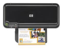 Trouver complète driver et logiciel d installation pour imprimante hp deskjet d1663. Specs Hp Deskjet D2660 Printer Inkjet Printer Colour 4800 X 1200 Dpi A4 Inkjet Printers Ch366b