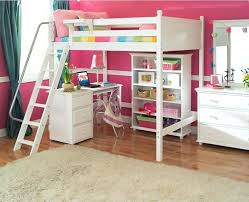 bunk beds with desk for girls bunk bed with desk for teens full loft teenage girls bunk beds with desk for girls