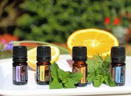 Can You Make Money Selling Doterra Nothing But Niche