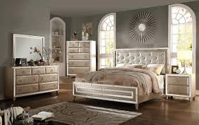 antique white bedroom furniture. Interesting Bedroom Antique White Childrens Bedroom Furniture And