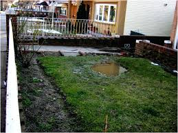 diy yard drainage large size of solutions fresh landscape solutions landscaping the backyard backyard easy diy