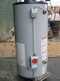 used hot water heater. Brilliant Used Photos Of Vaillant Electric Water Heaters On Used Hot Heater I