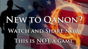 Q And A Game New To Q Watch Learn Share This Is Not A Game Youtube