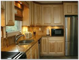 kitchen cabinet refacing des moines ia kitchen cabinet