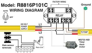 intermatic wiring diagram wiring diagram meta wiring diagram as well intermatic 240v timer along timer wiring intermatic gm40av wiring diagram how