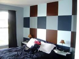 master bedroom color palette smart combination bedroom color ideas bedroom color palette master bedroom ideas small