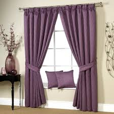 Purple Curtains For Bedroom Luxury Living Room Curtains Bedroom Ideas Interior Design Amazing