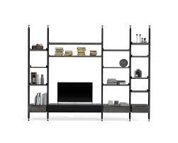 furniture configuration. Configuration 8 Furniture A