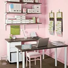 decorate small office. Fantastic Small Office Space Design Ideas Decorate Work A