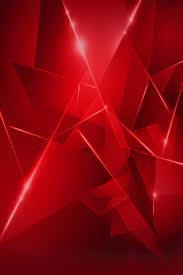 simple light red background. Plain Simple Red Light Computer Wallpaper Line Symmetry  For Simple Light Red Background E