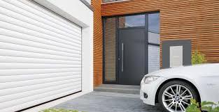 hormann garage doorGarage Hormann Garage Door  Home Garage Ideas