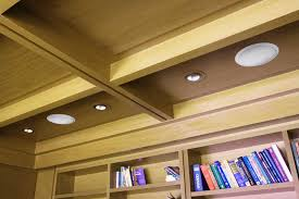 in ceiling surround sound speakers audiogurus within plans 3