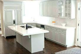 white stone countertop white stone options white stone options on awesome throughout cool marble kitchen home