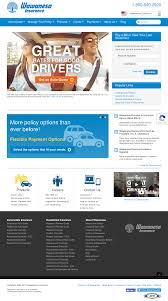 wawanesa website history