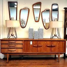 portland mid century modern furniture. Modren Modern Mid Century Furniture Portland Modern Kitchen   On