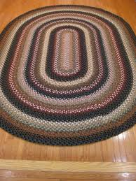 Outdoor Awesome Lowes Carpet Prices Outdoor Rugs Costco Is