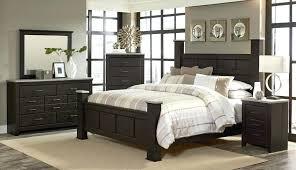 afterpay bedroom furniture nz sydney childrens