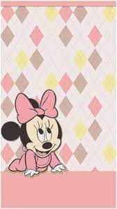 Wallpaper Minnie Mouse Pink Iphone ...