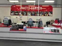 costco full service photo departments bulktraveler costco full photo department