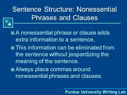 purdue university essay how to write a dissertation purdue university