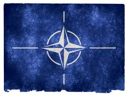 nato essay conspiracy fact nato s russia war push the crux nato  nato essay