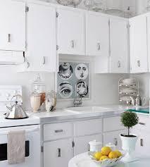 Kitchen Cabinet Hardware Contemporary kitchen House Home