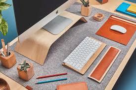 full size of interior design desk corner protector desk pad holder decorative desk mat glass