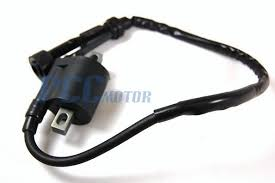 brand new ignition coil yamaha yz yzf bike motorcycle  image hosting at auctiva com