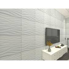 decorative wall paneling wall