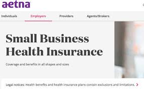 the small business health insurance company will use this data to decide on premiums and other costs that match your employees risk levels