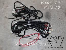 kandi 250cc wiring harness wiring diagram electrical wire harness kandi 250 gka2 z knm performance kandi 250cc wiring harness
