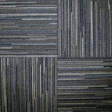 Carpet Tiles Bedroom Carpet Tiles With Awesome Designs For Home - Best carpet tiles for bedrooms