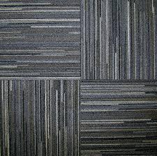 Concept Carpet Tiles Texture On Models Design