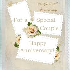 for a special couple on your 60th anniversary anniversary gift book 60th wedding anniversary gifts in all departments 60th anniversary gifts in in of