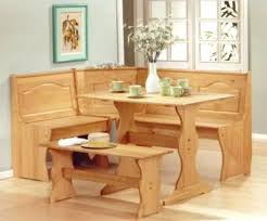 dining table set with bench kitchen for john lewis