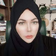 EHSSAN ALFAKEEH - YouTube