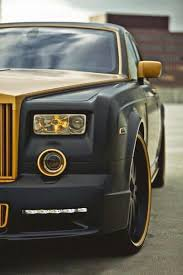 rolls royce 2015 gold. pictwittercomy8mm3wi52hu201d is it black and gold or white blue rolls royce 2015