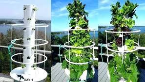hydroponic garden tower. Beautiful Hydroponic Hydroponic Garden Tower Best Ideas On For