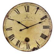 large office wall clocks. beautifully rustic large wall clock with pendulum office clocks k