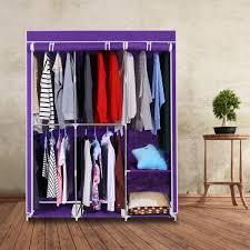 Closet Organizer Target Hanging Closet Organizer Target Drawers