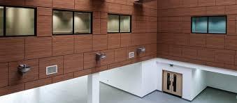 ambienta architectural solutions facade