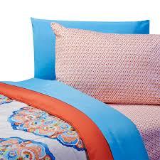 Dorm Bedding Decor Complete Campus Pak Twin Xl Bedding And Bath Set Dorm Bedding
