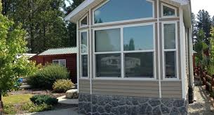 tiny houses washington state. Unique Washington Park Model For Sale In Washington State 399 Sq Ft For Tiny Houses L