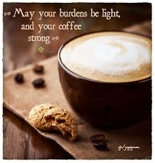 coffee quotes for facebook. Plain Quotes Coffee Quotes For Facebook 1