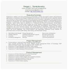 Heading For Resume Resume Header Template Pretty Cv Maker Line Professional Cv