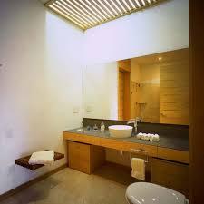 Small Picture small beach house bathroom design ideas full version interior