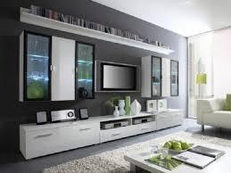 Living Room Design Ideas Tv On Wall Best Living Room Tv Wall Ideas With Living Room Tv Walls