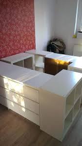 Ikea Hacks Bedroom Storage Hackers Bedroom Furniture Online Germany . Ikea  Hacks Bedroom ...